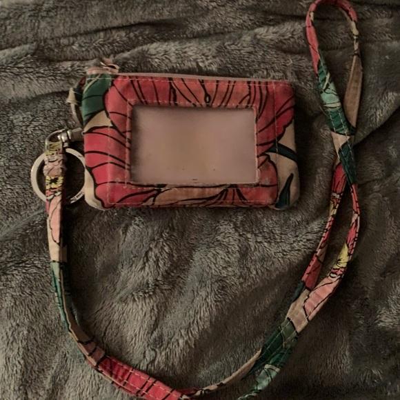 Accessories - Wallet